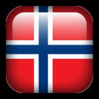 Bières Norvégiennes