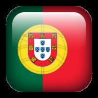 Bières Portuguaises