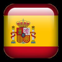 Bières Espagnoles